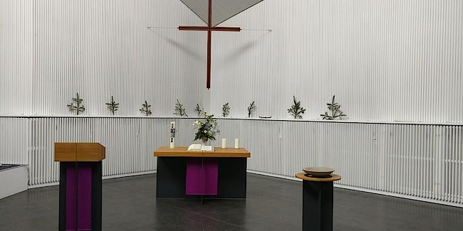 f51f3ccc7bdb Maria-Magdalena-Kirche